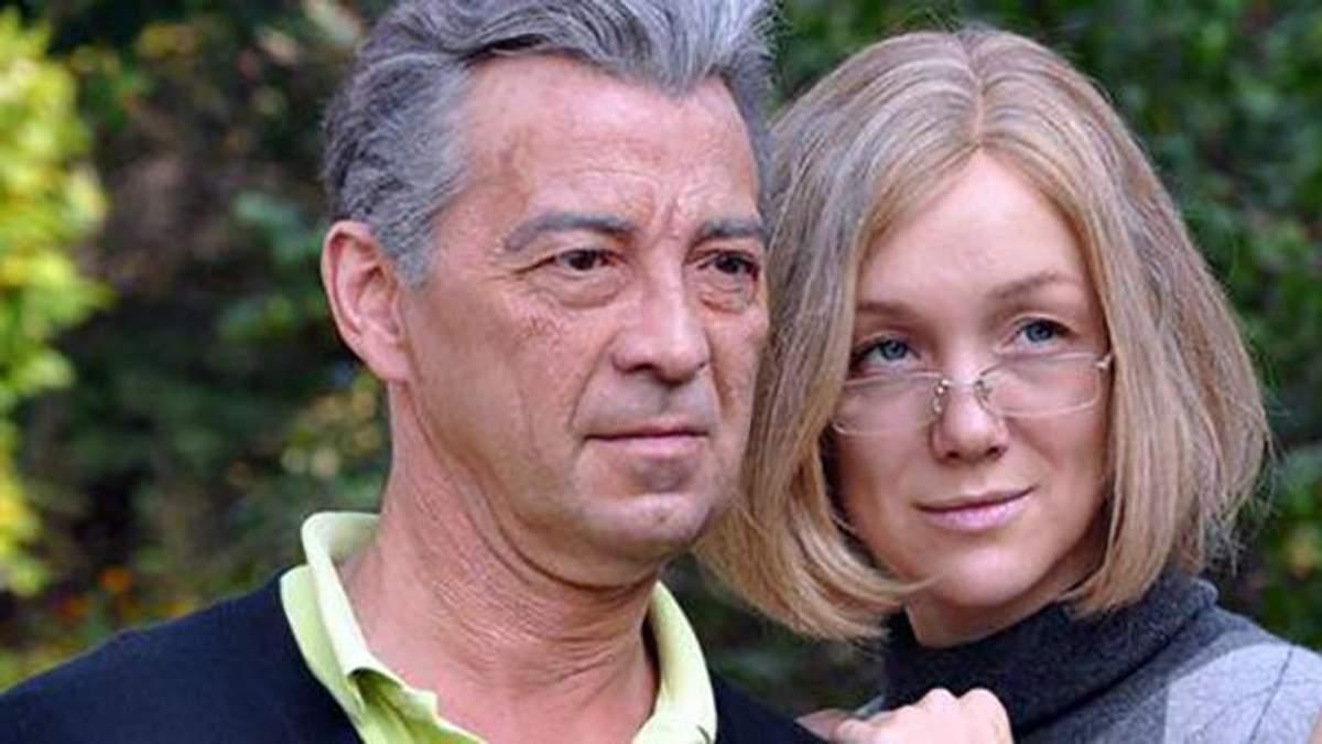 Двом відомим російським акторам заборонили в'їзд в Україну