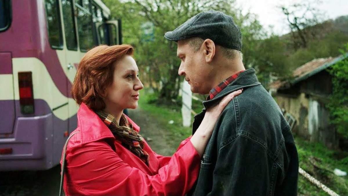 """""""Гніздо горлиці"""": нове українське кіно про старі проблеми"""