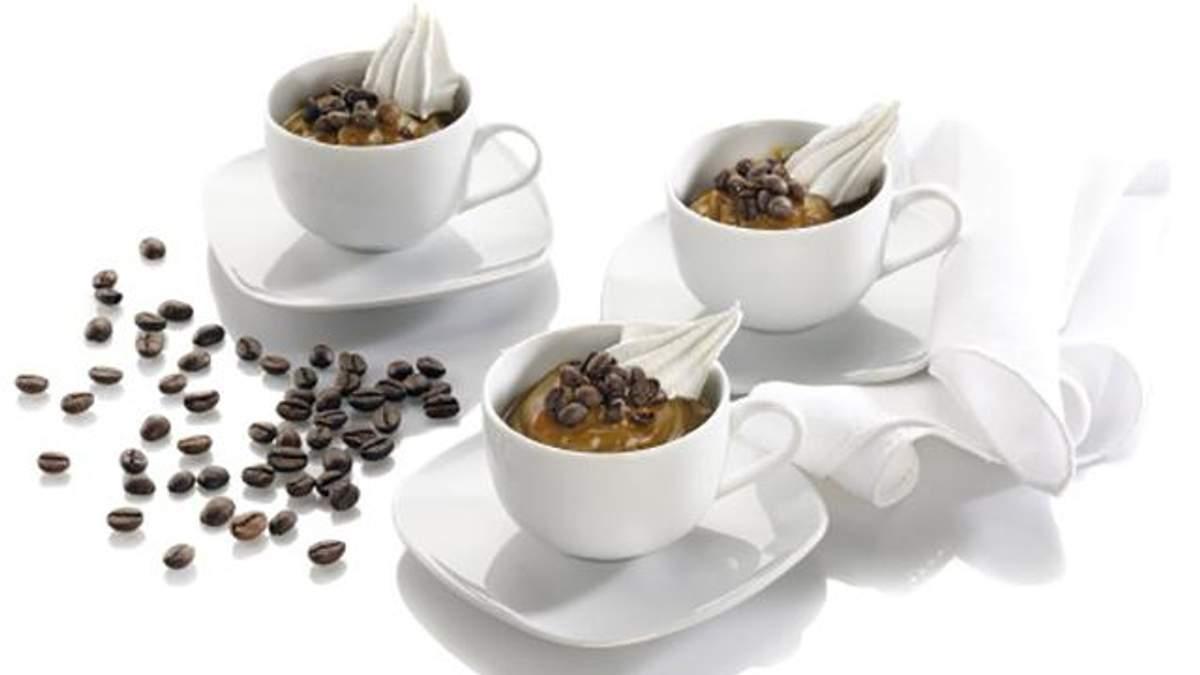 Коли варто пити каву заради максимального ефекту