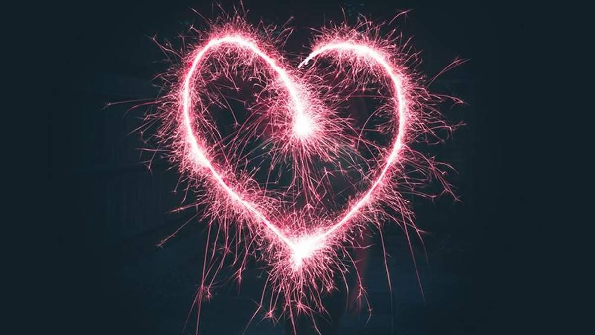 День Святого Валентина 2018: факти про 14 лютого