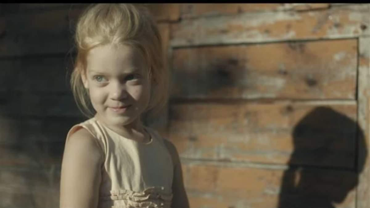 Як потужно виглядають фільми, які зараз знімають в Україні: з'явився красивий ролик