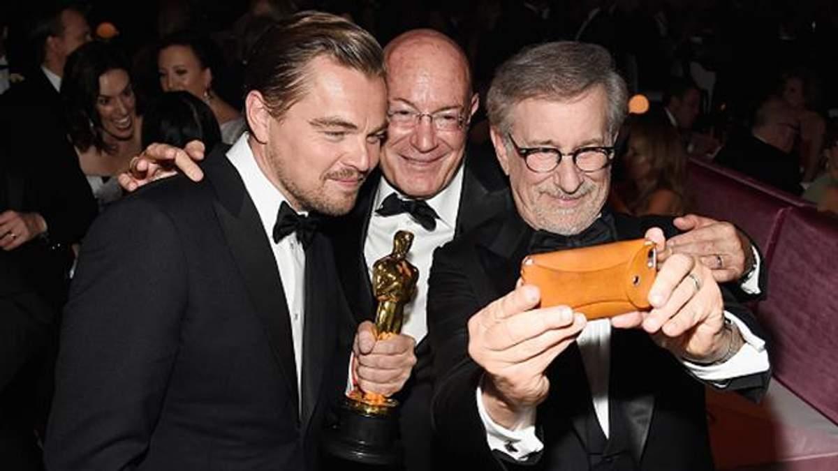 """Усі номінанти на """"Оскар-2017"""" в одному відео: приголомшливі кадри"""
