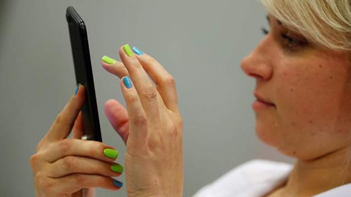 Топ-10 найпотужніших смартфонів в світі