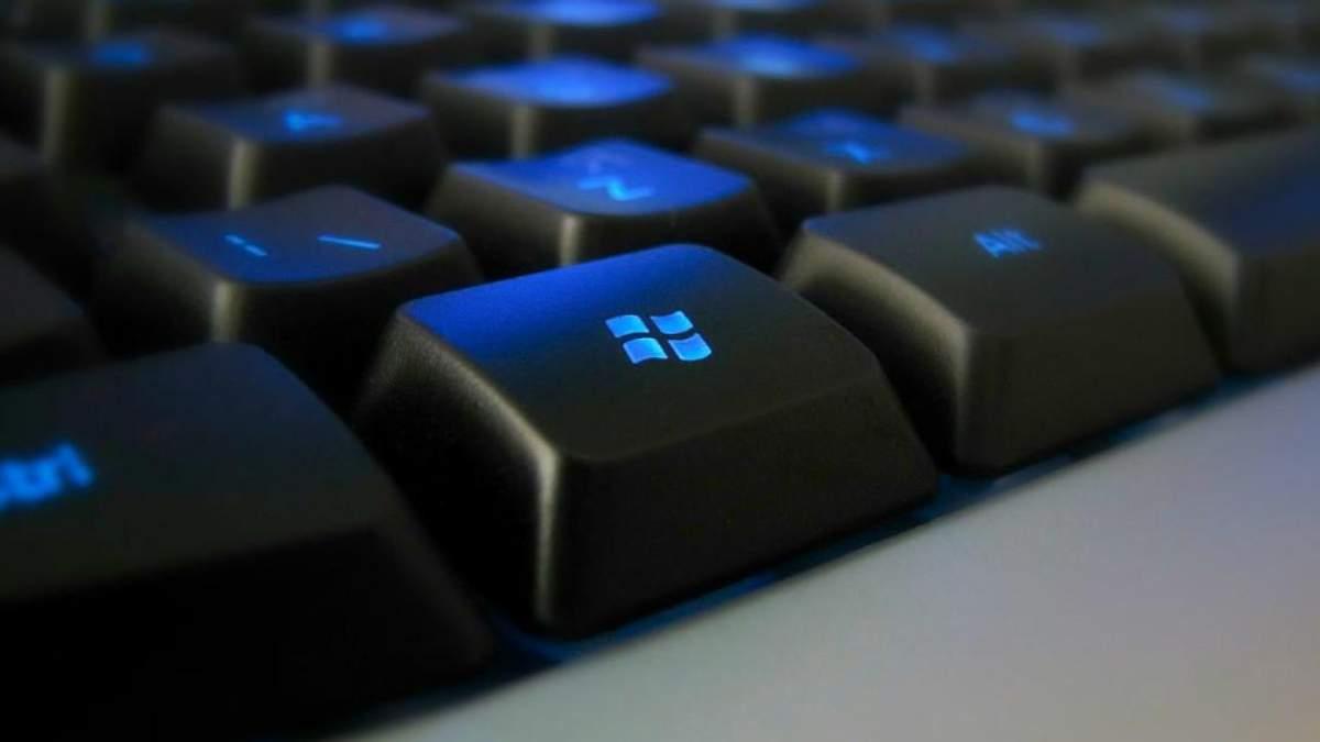 Для чего на самом деле нужна клавиша Windows: полезные комбинации