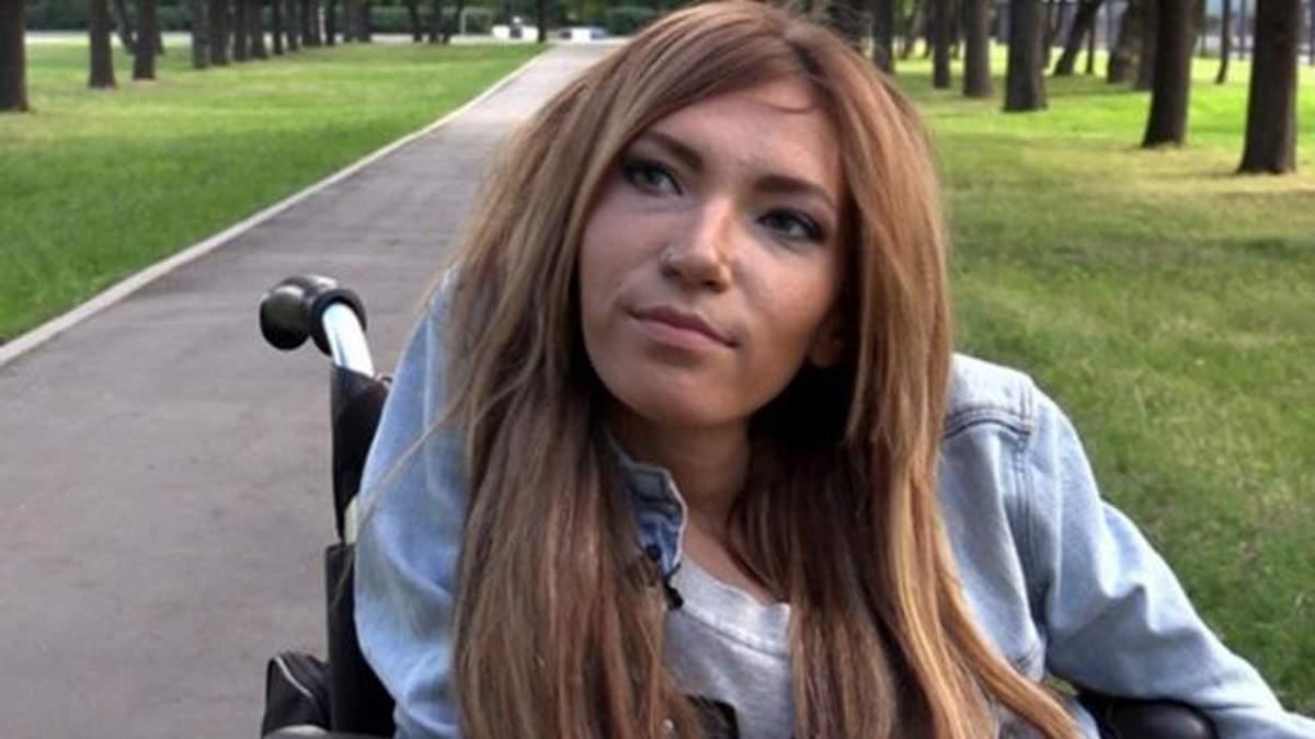 Певицей от России на Евровидение заинтересовалась СБУ