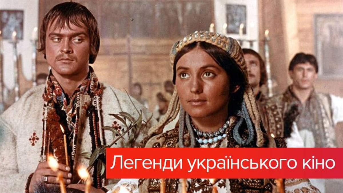 Хто створив українське кіно: імена, якими треба пишатись