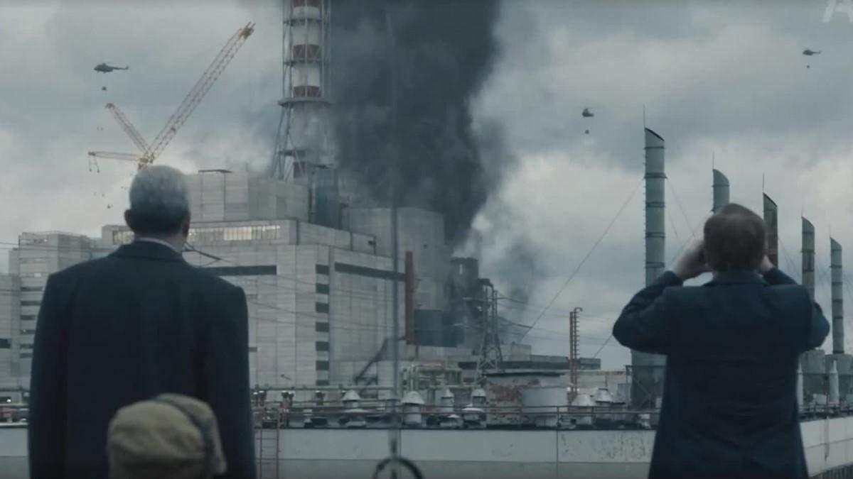 Фильмы о Чернобыле: список, трейлеры онлайн фильмов и сериалов о Чернобыле