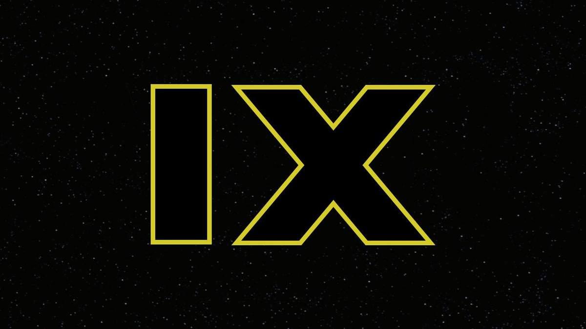 """Дев'ятий епізод """"Зоряних війн"""": Disney оголосила дату виходу"""