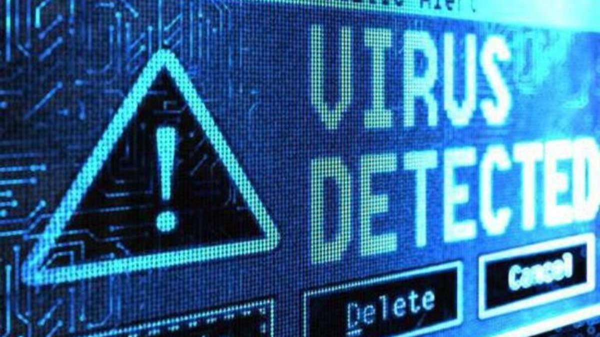 Вирус WannaCry: защита как не стать жертвой вымогателей