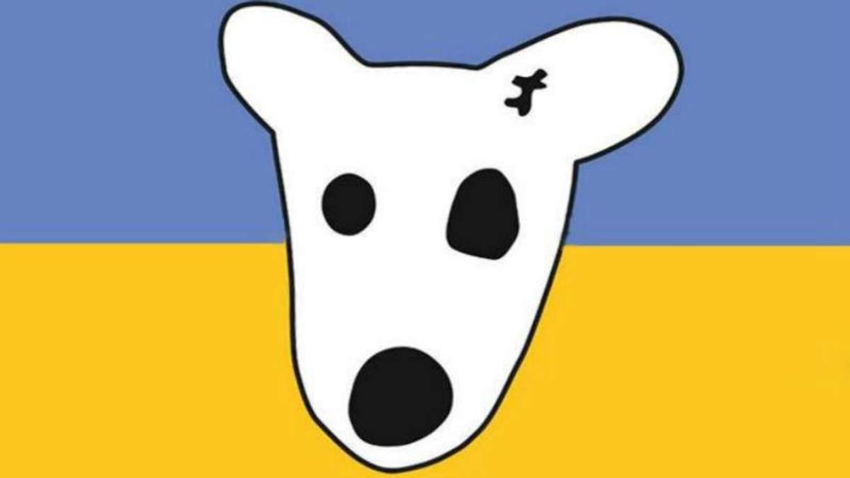 Альтернатива ВКонтакте від IT-фахівців з Канади