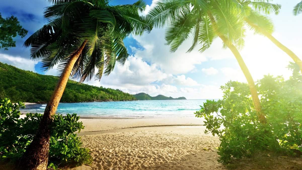 Куда поехать в отпуск: неизвестные направления для туристов
