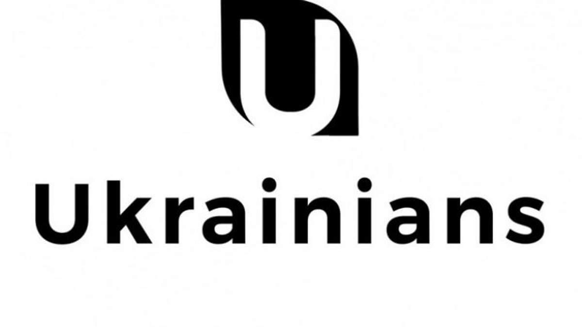 Українська соцмережа Ukrainians: чим відрізняється від ВК і Facebook