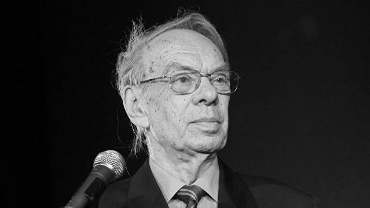 Умер Алексей Баталов: фильмы талантливого актера