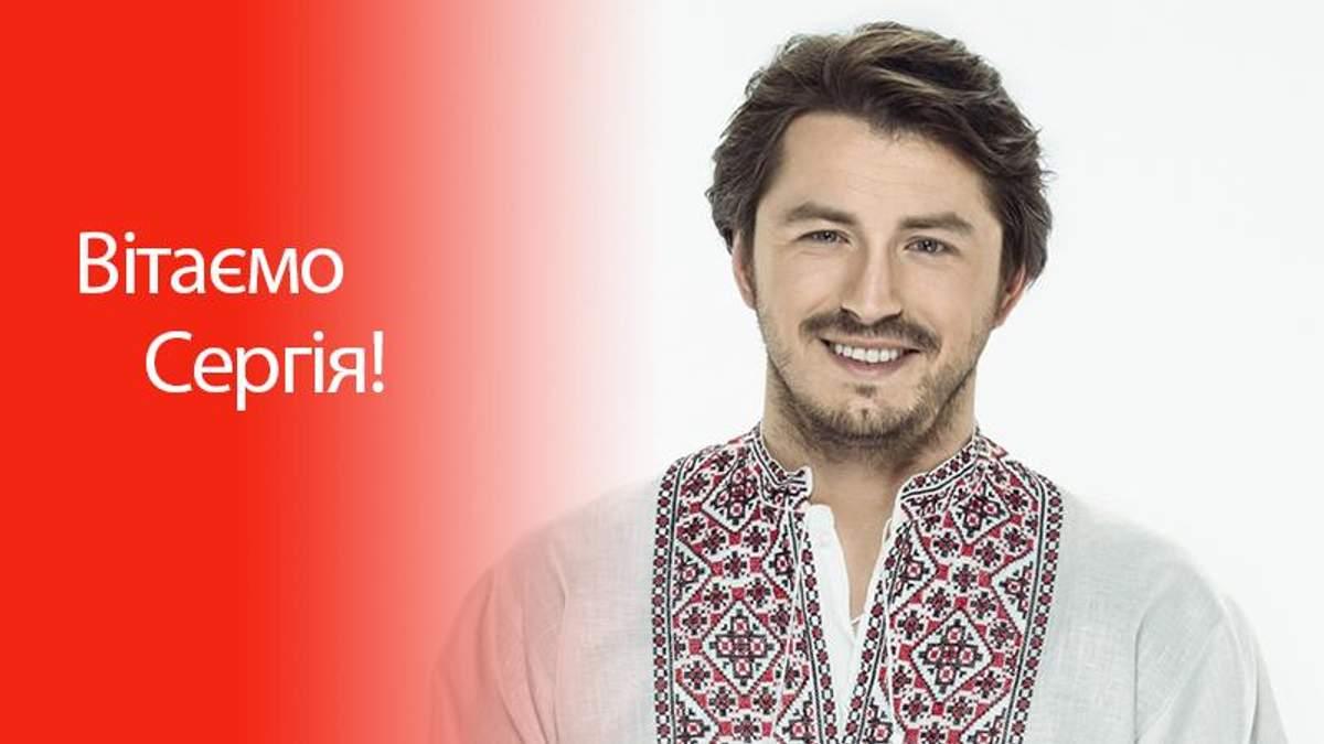 День рождения Сергея Притулы: ТОП-7 лучших цитат