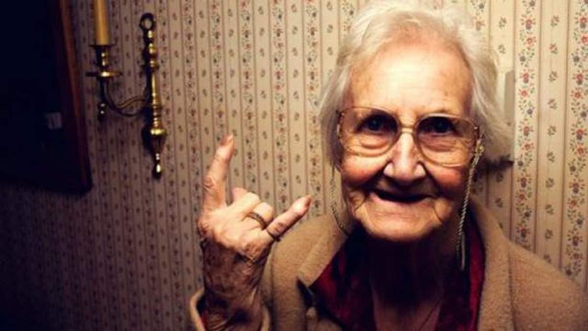 К 2070 году продолжительность жизни достигнет 125 лет, – ученые