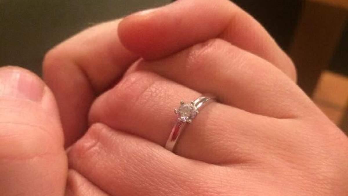 Відомий український шоумен оголосив про одруження: з'явились фото