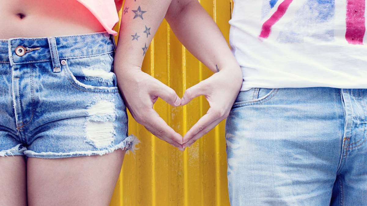 Любов живе не три роки: вчені довели, що кохання може тривати вічно