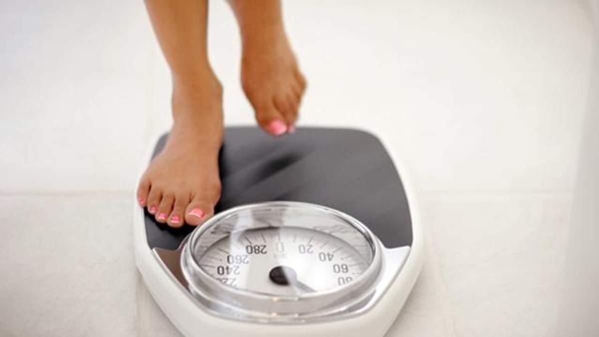 Ученые назвали неожиданную причину лишнего веса