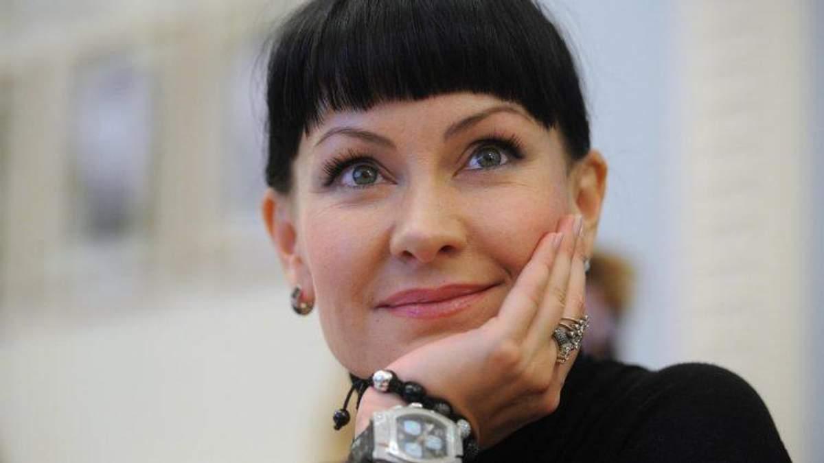 В Одесі скасували виставу через російську акторку, яка незаконно відвідала окупований Крим