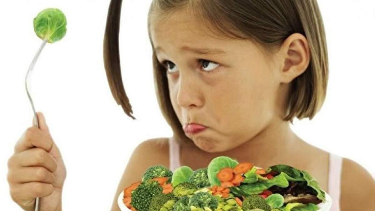 Дієтологи застерігають, здорове  харчування може бути шкідливим