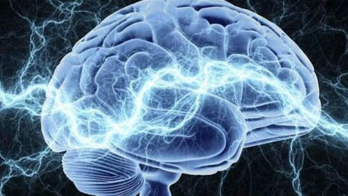 Ученые впервые исследовали мозг во время озарения и сделали интересные выводы