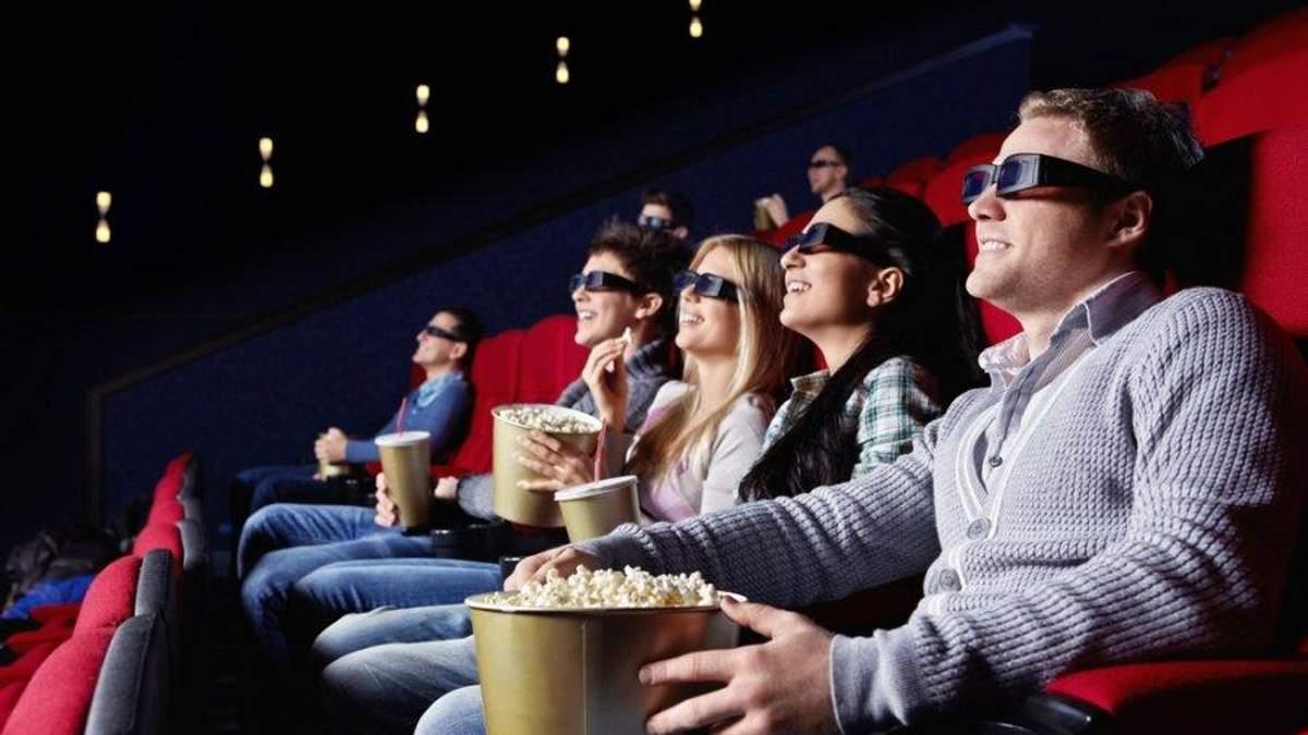 Портал FEX.NET открыл платный доступ к лицензионным фильмам