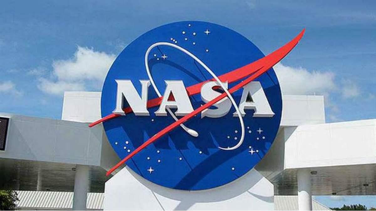 У NASA показали шторм на Юпітері у реальних кольорах