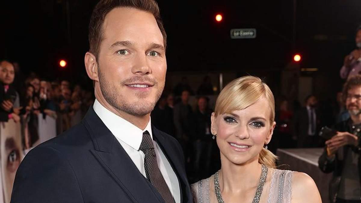 Известная голливудская пара разводится