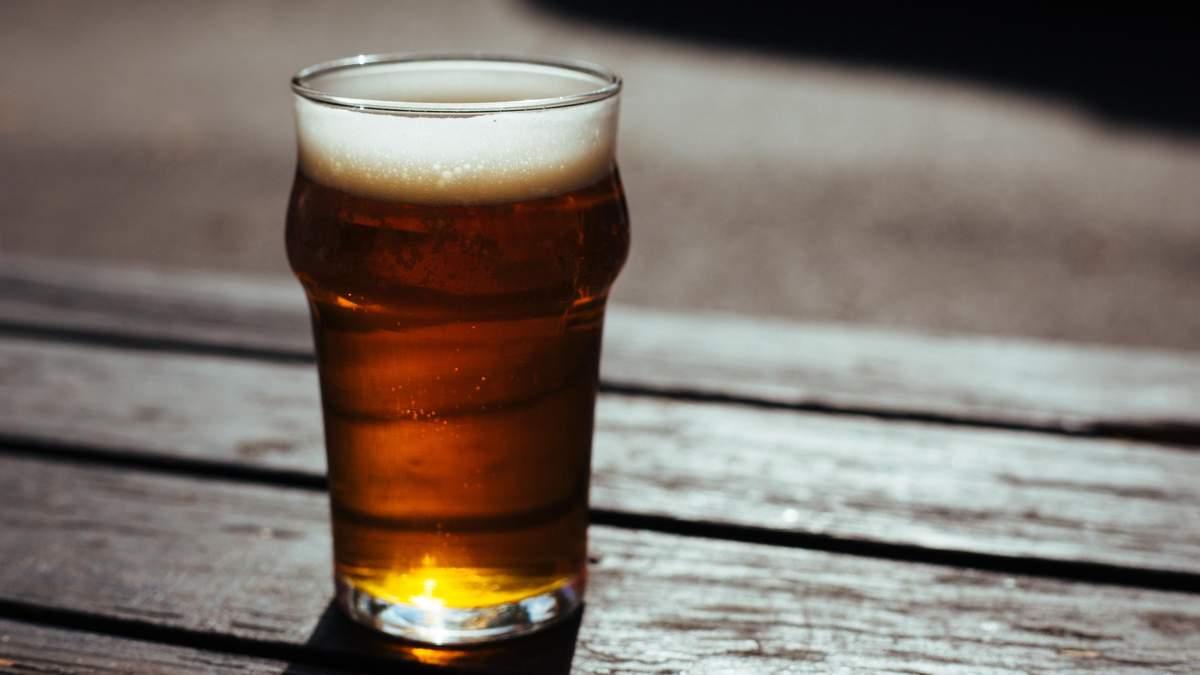 Чому корисно пити пиво: неочікувані висновки вчених