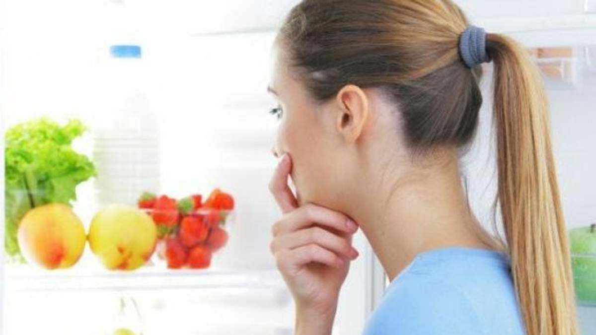 Це треба знати: яких вітамінів найбільше бракує восени