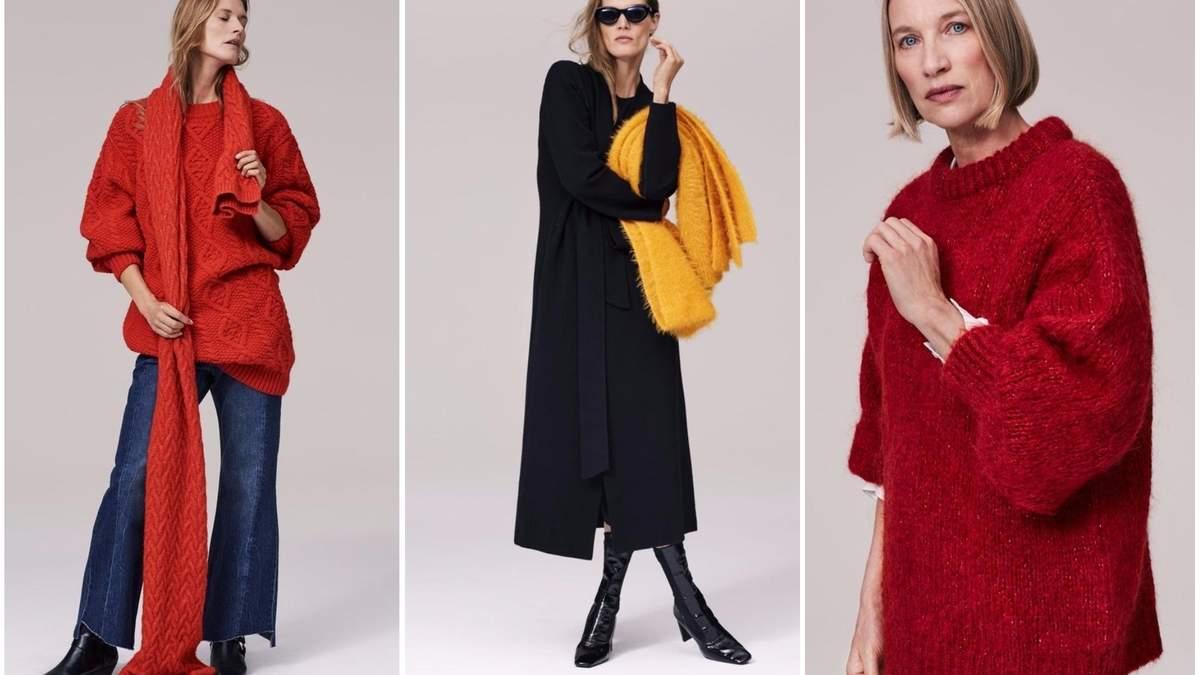 Нову колекцію Zara презентували моделі, яким за 40: неймовірна фотосесія