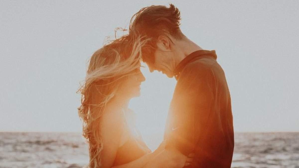 4 обов'язкові речі, які роблять щасливі пари щодня