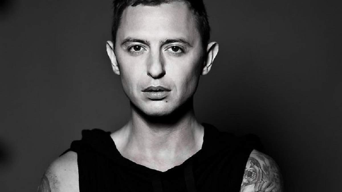 В Украине тайно жил популярный российский певец