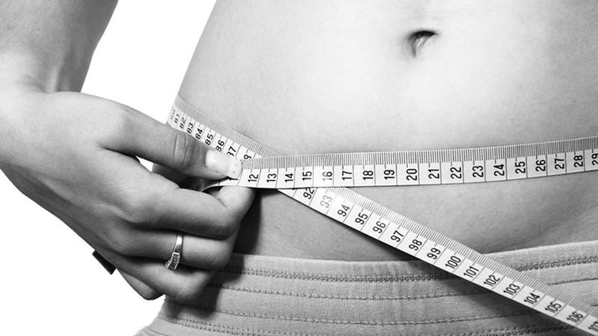 Дієта 5/2: як швидко втрачати зайві кілограми лише за два дні на тиждень