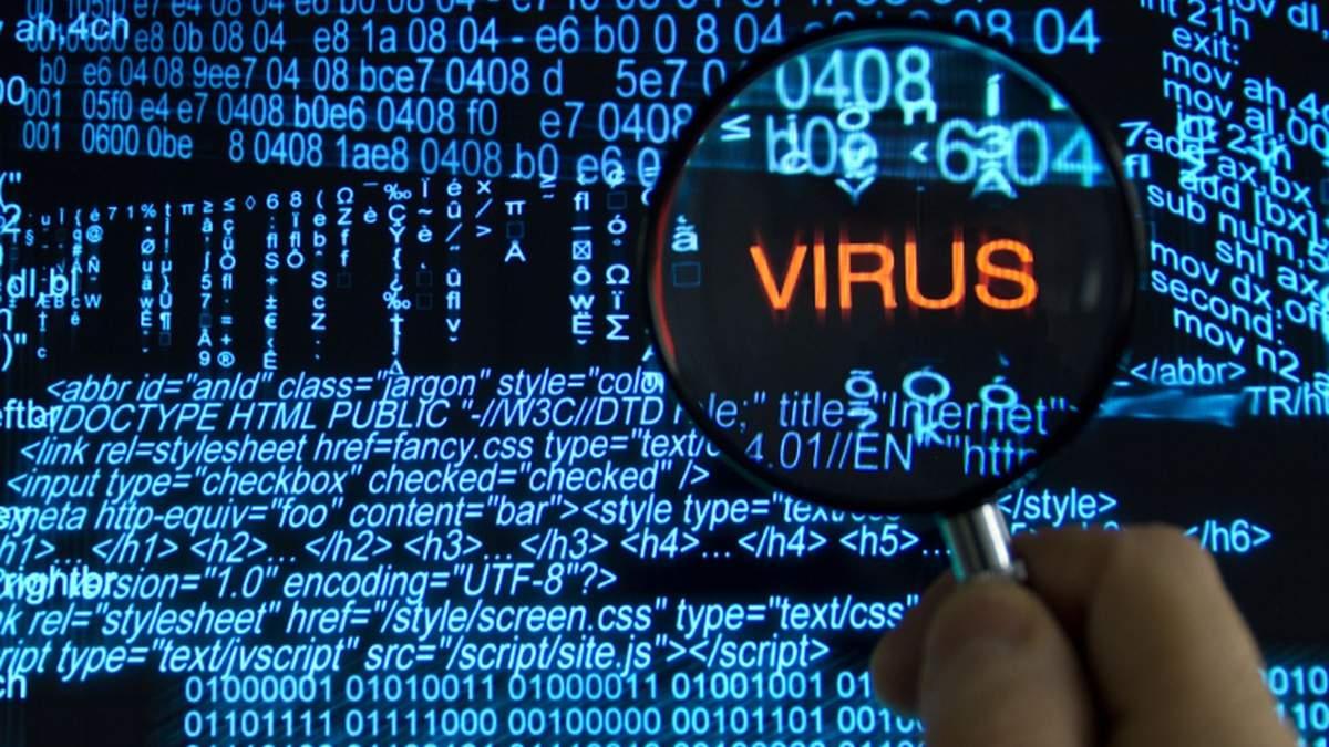 Бездротова загроза: спеціалісти знайшли новий вірус, який може зламати будь-який телефон