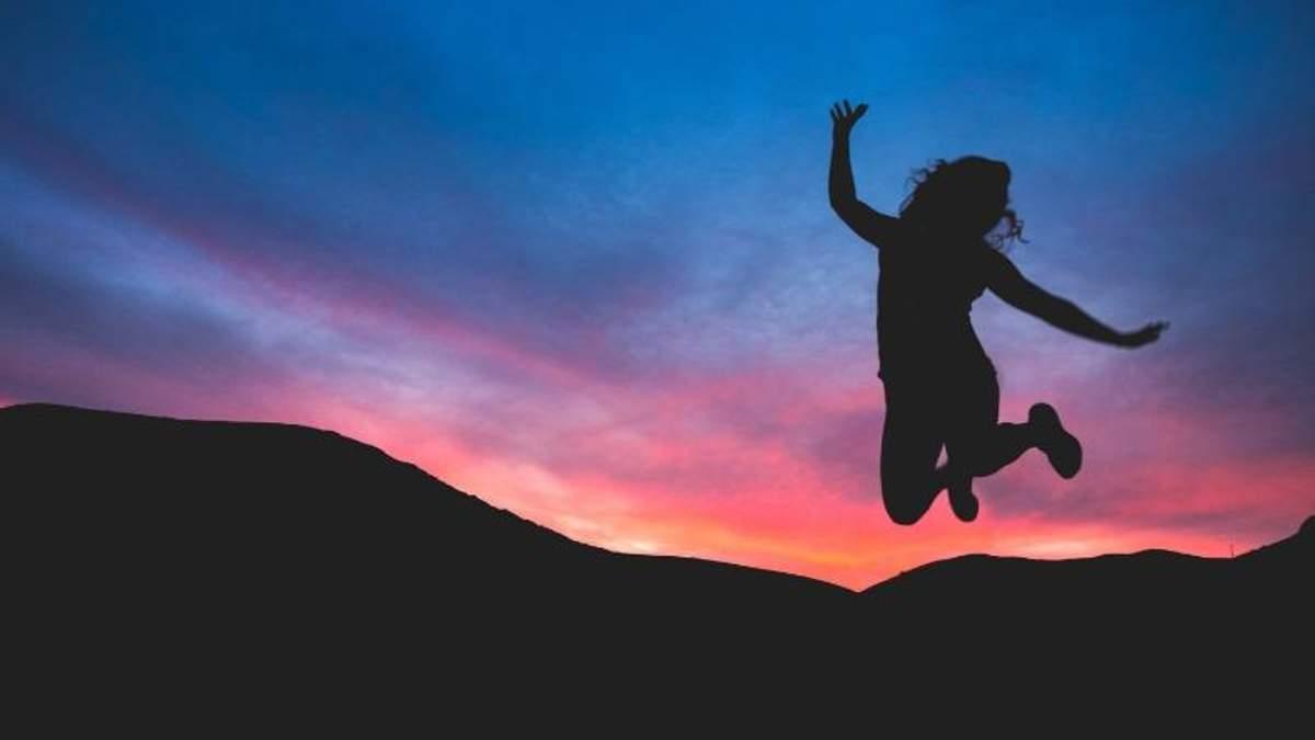 Три ценности, которые мешают вам быть счастливыми
