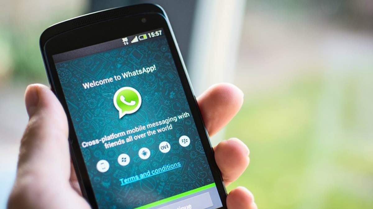 У Китаї заборонили відомий мобільний додаток від Facebook