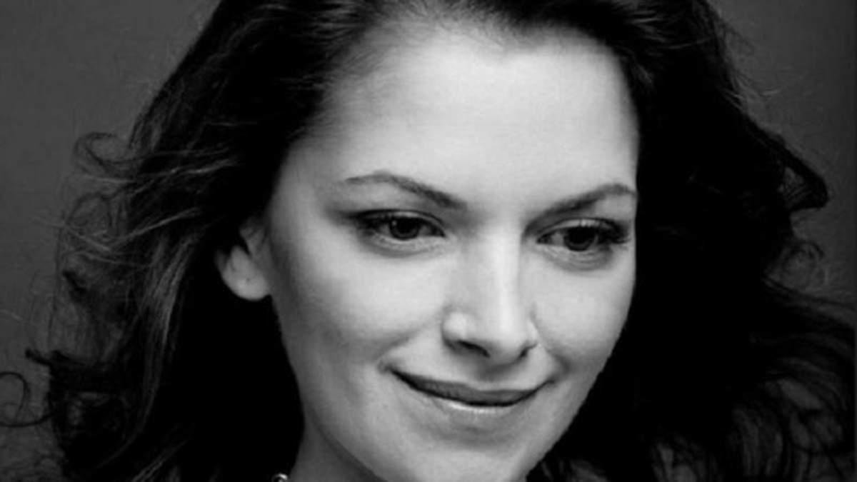 Померла Наталя Юннікова з серіалу Повернення Мухтара