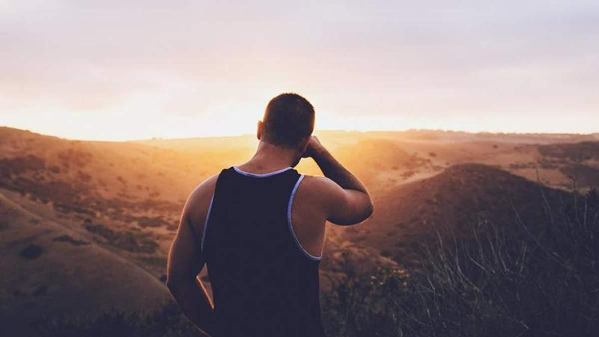 Яких чоловіків уникають жінки: 9 типів поведінки