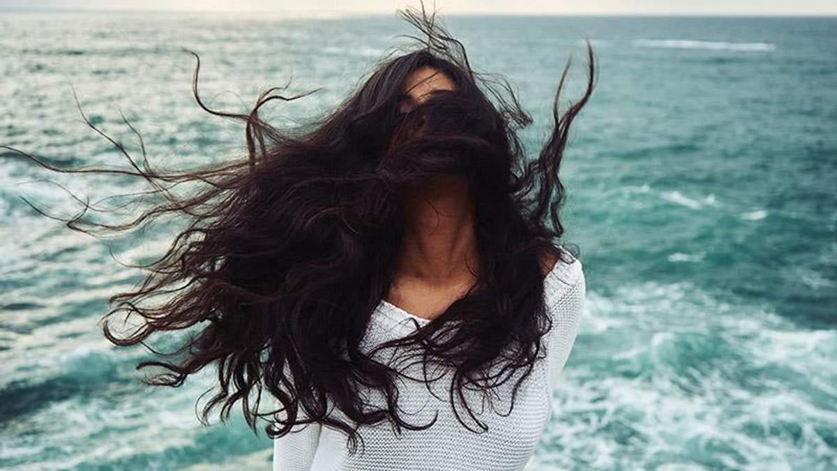 Щоденна помилка у догляді за волоссям, яку робить майже кожен