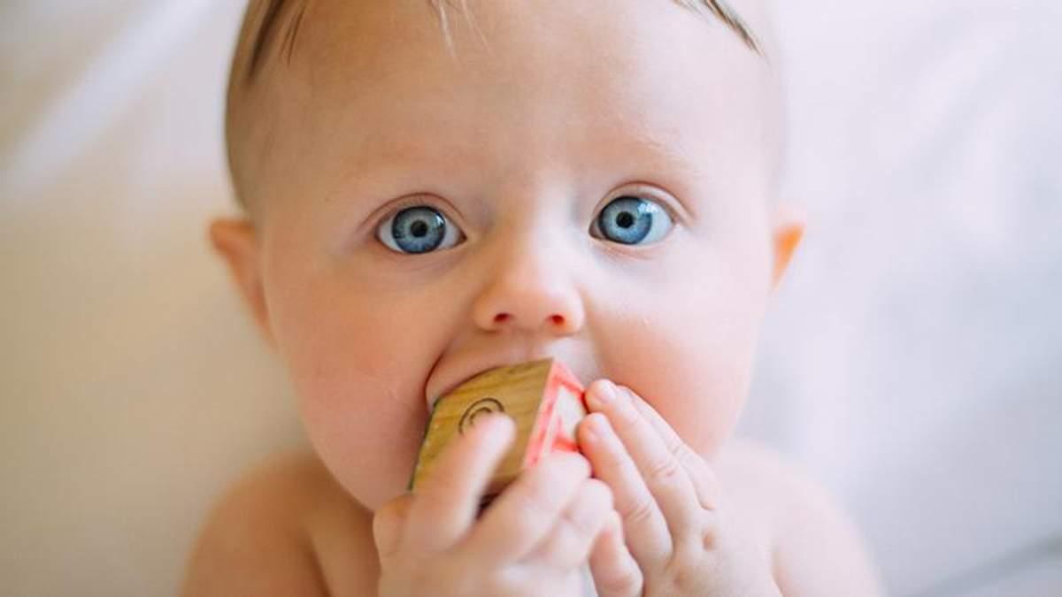 Як теща та свекруха впливають на кількість дітей молодої сім'ї: несподіване дослідження