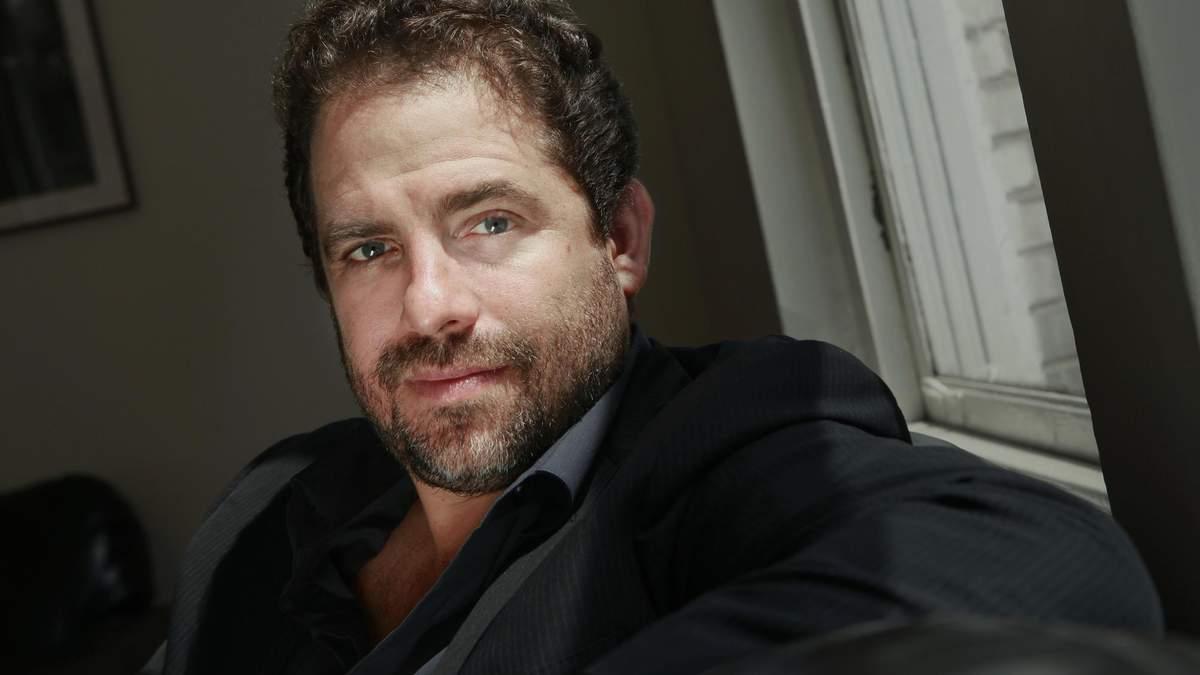 Бретт Ретнер: скандал - режисера Люди Ікс звинуватили у домаганнях