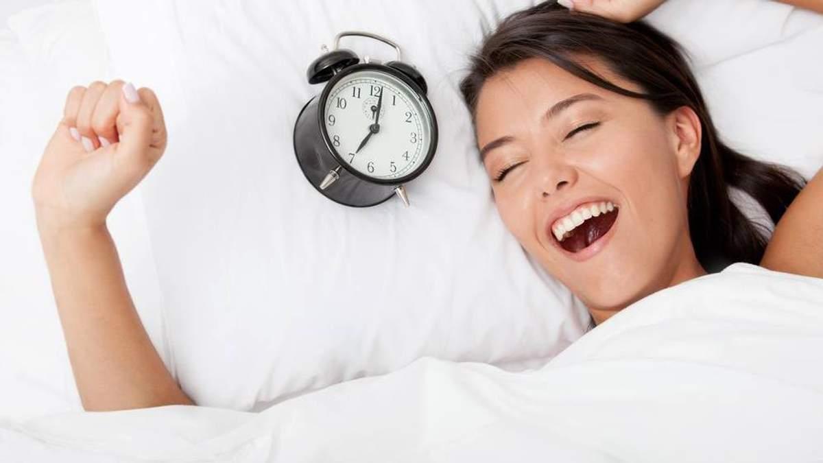 Утренние привычки, которые сделают день продуктивным