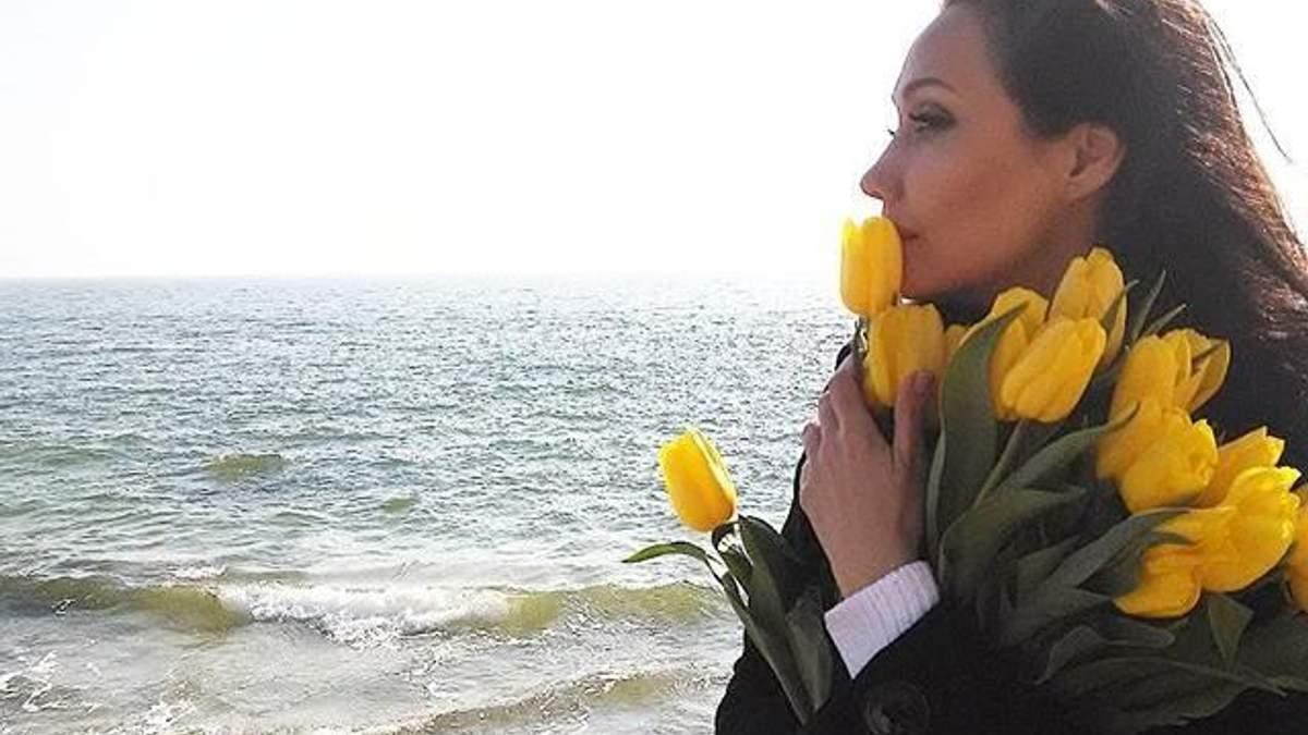 Смерть Евгении Власовой опровергла мать Власовой