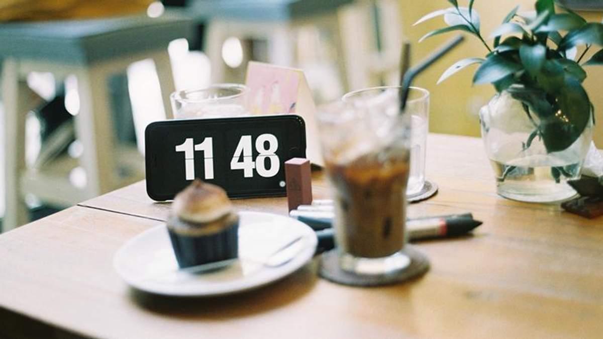 Як швидше збиратися вранці: 4 поради, які збережуть час