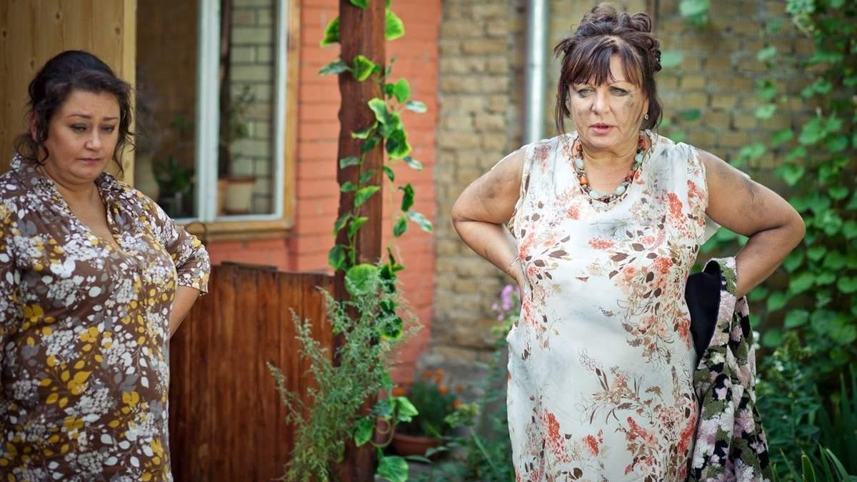 Серіал Свати заборонили в Україні - офіційна заборона Держкіно