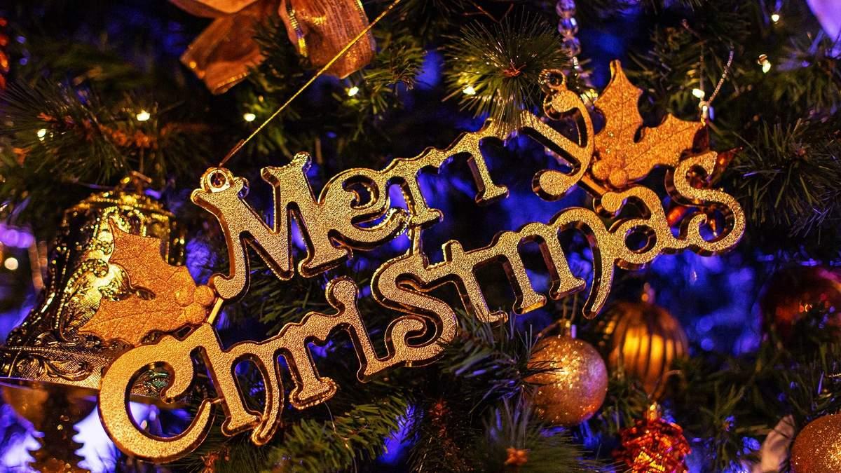 Рождество Христово 2020 и Католическое Рождество – отличие праздников