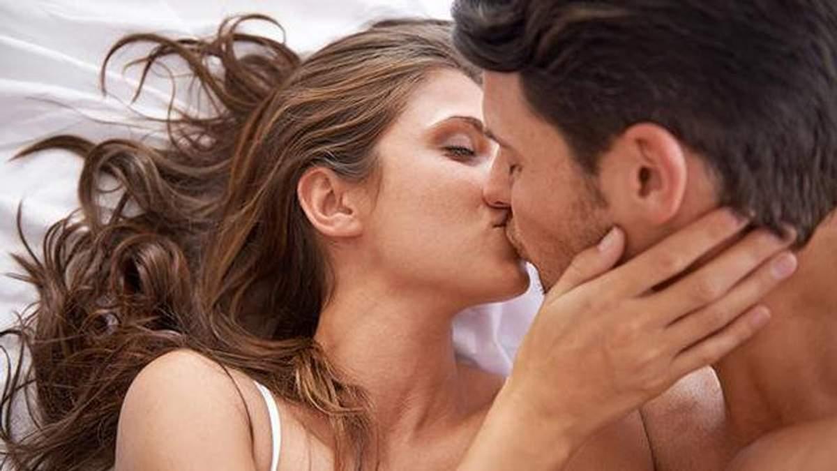 Дієтолог назвала продукти для кращого сексуального життя