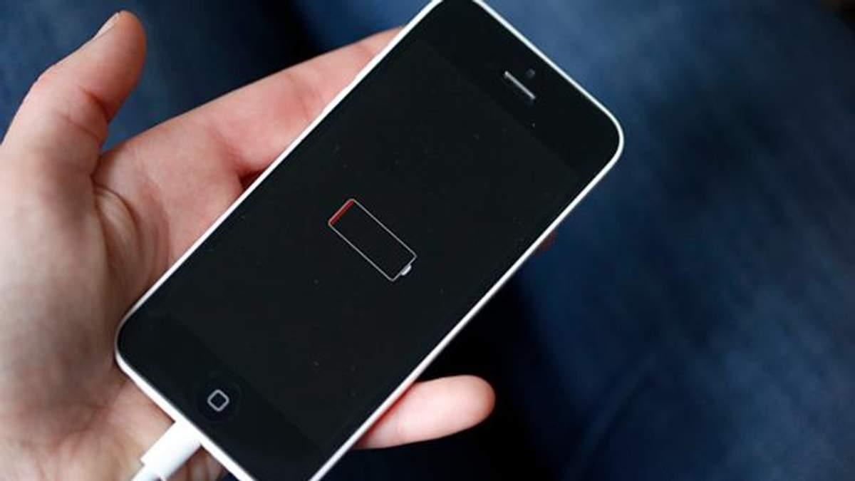В Apple запропонували компенсацію за гальмування роботи старих iPhone