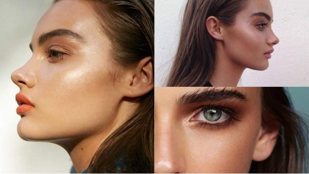 Як приховати втому за допомогою макіяжу: 6 секретів